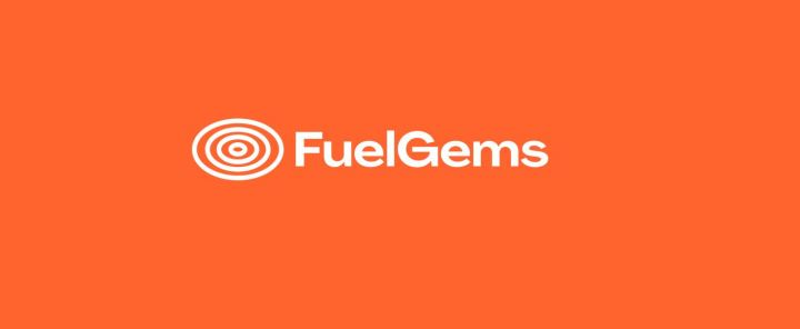 FuelGems